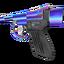 SPP-1 Pistol - Spectra