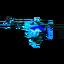 APS Rifle - Wall Breaker