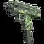 AAP-8 Pistol - Kelp Hunter