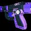SPP-1 Pistol - Awkward