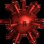 Sea Mine - Cherry Bomb