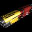 Sonar Buoy - Cherry Bomb