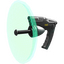 Sensor - HEX