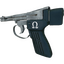 SPP-1 Pistol - Ohm