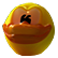 :Rubber_Duck: