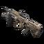 TAR-21 AOR1