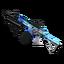 K2C GL TROPEN BLUE