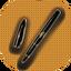 TSF Promotional Pen