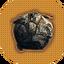 Callus Clog