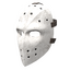 Skin: Hockey Mask