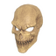 Skin: Wasteland Skull Helmet