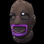 Trick2g's Ski Mask