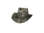 Skin: Camo Green Outback Hat
