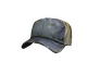 Skin: Blue Trucker Cap