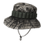 Skin: Snakeskin Boonie Hat