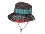 Skin: Showdown Boonie Hat