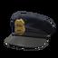 Skin: Police Hat