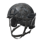 Tech Tactical Helmet