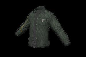 Sniper Farmer Jacket