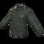 Skin: Sniper Farmer Jacket