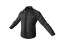Skin: Rancho Taquito Doomed Jacket