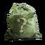 Mystery Bag - Season 3