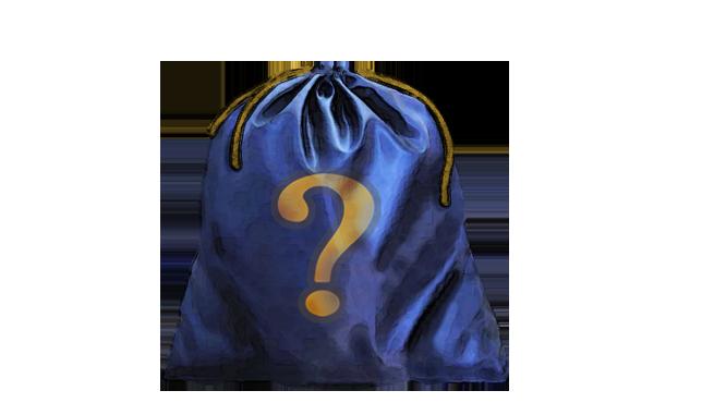 Elite bag drop h1z1 текст текстуры desert eagle из кс го для кс go городской шебегь