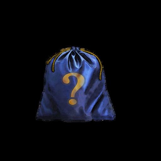Elite Bag - H1Z1: JS In-Game Items - Gameflip