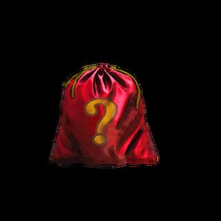 Elite Bag - Season 3