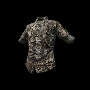 eee35aea Steam Community Market :: Listings for Skin: Camo Tan Flannel Shirt