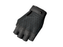 Skin: Tech Fingerless Gloves