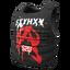 Skin: Sxyhxy's Body Armor