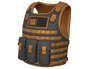 Skin: Summit1g's Body Armor