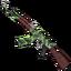 Skin: Toxic AK-47
