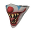 Skin: Evil Clown Face Bandana