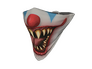Skin: Clown Bandana