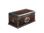Locked Outlands Crate