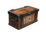 Battle Royale Wearables Crate