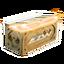 Bronze EZW Crate