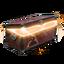 Bronze Wasteland Crate