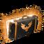 Bronze Renegade Crate