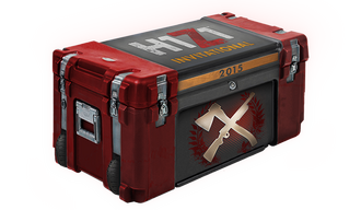 330x192 steam community market listings for h1z1 invitational crate,Invitational H1z1 Crate