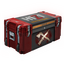 2015 Invitational Crate