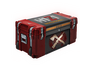 Locked 2015 Invitational Crate