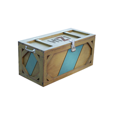how to sell crates from pubg in steam