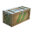 Locked H1Z1 Wearables Crate
