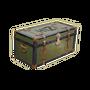 Marauder Crate