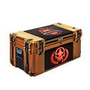 2017 Invitational Crate