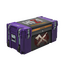 2016 Invitational Crate