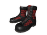 Skin: Heavy Assault Combat Boots